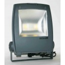 LED 100W Floodlight-2 4200K