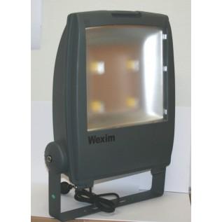 LED 140W Floodlight-2