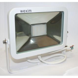LED 50W ISPOT hvid  4000K