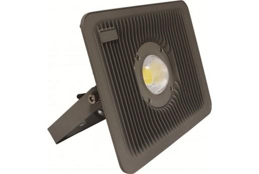 LED 30W ISpot Proff