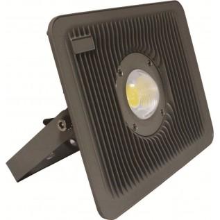 LED 80W ISpot Proff
