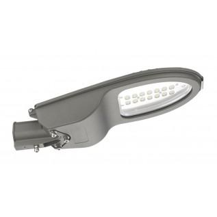LED 30W Gadebelysning NEW DESIGN