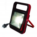 ISPOT LED WORKLIGHT 10W