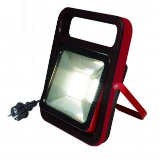 ISPOT LED WORKLIGHT 20W