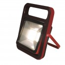 ISPOT WORKLIGHT 30W batteri