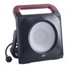 LED arb.lampe 80W 230V