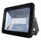 LED 100W Floodlight-3 High Wattage