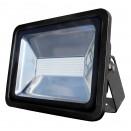 LED 100W Floodlight-3 High Wattage