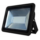 LED 150W Floodlight-3 High Wattage