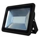 LED 150W Floodlight-3 High Wattage