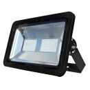 LED 200W Floodlight-3 High Wattage