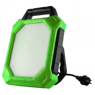 BANDIT LED-arbejdslampe 20W